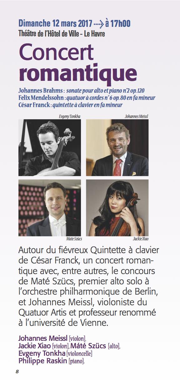 Philippe Raskin Résonance Musique de Chambre Le Havre 6.png