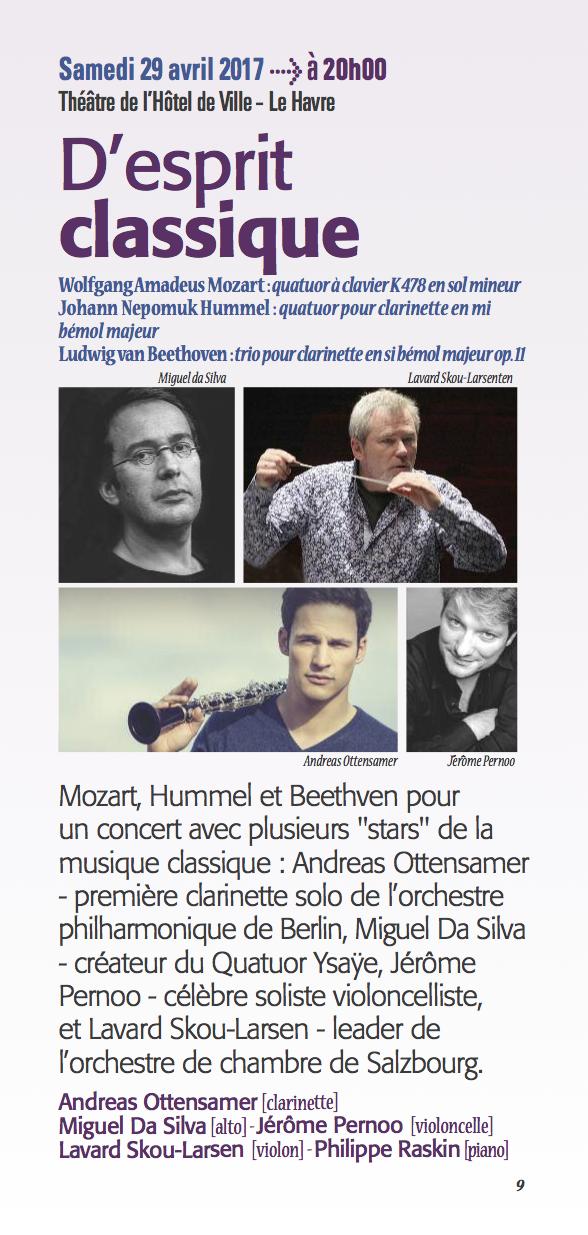 Philippe Raskin Résonance Musique de Chambre Le Havre 7.png
