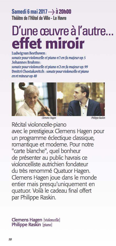 Philippe Raskin Résonance Musique de Chambre Le Havre 8.png