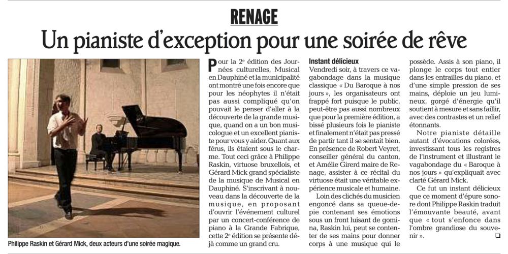 Le Dauphiné Libéré 2012 (Small).png