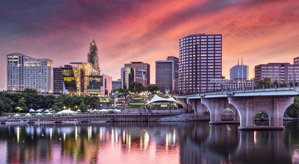 hartford-ct-skyline1.jpg