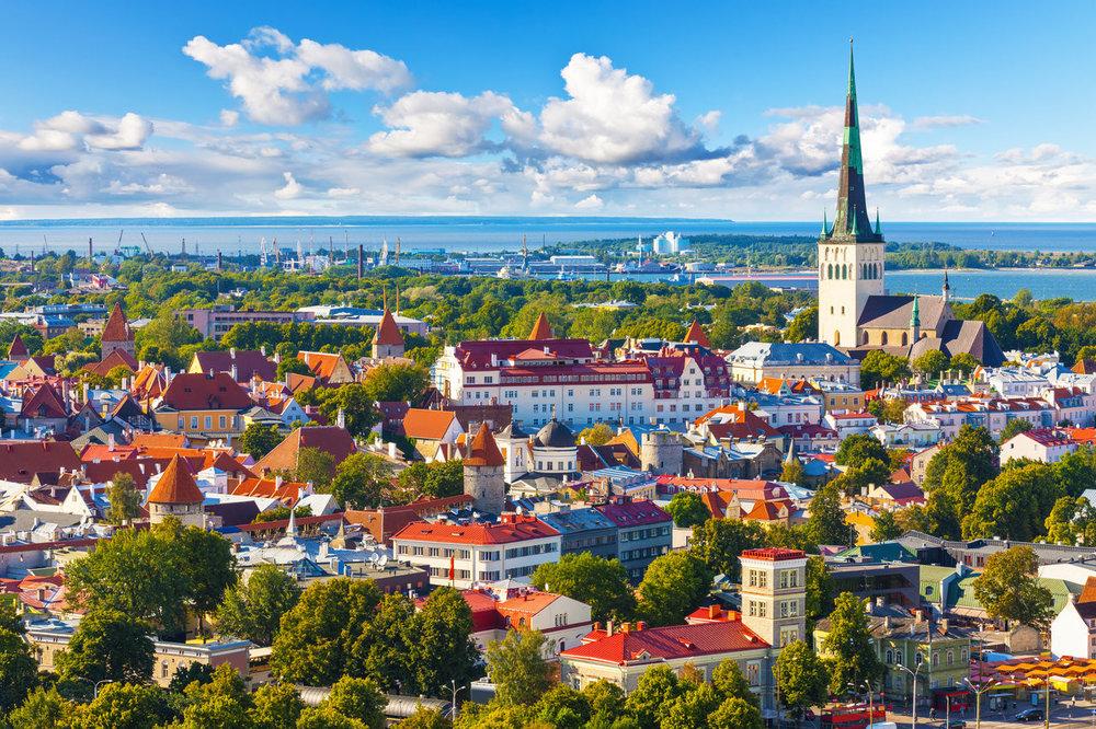 experience-tallinn-estonia-martin-888976baebc9bb5762e040b23bc3a842.jpg