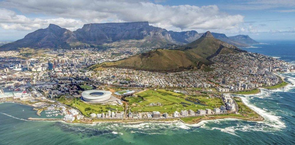 south-africa-safaris-header-1024x505.jpg