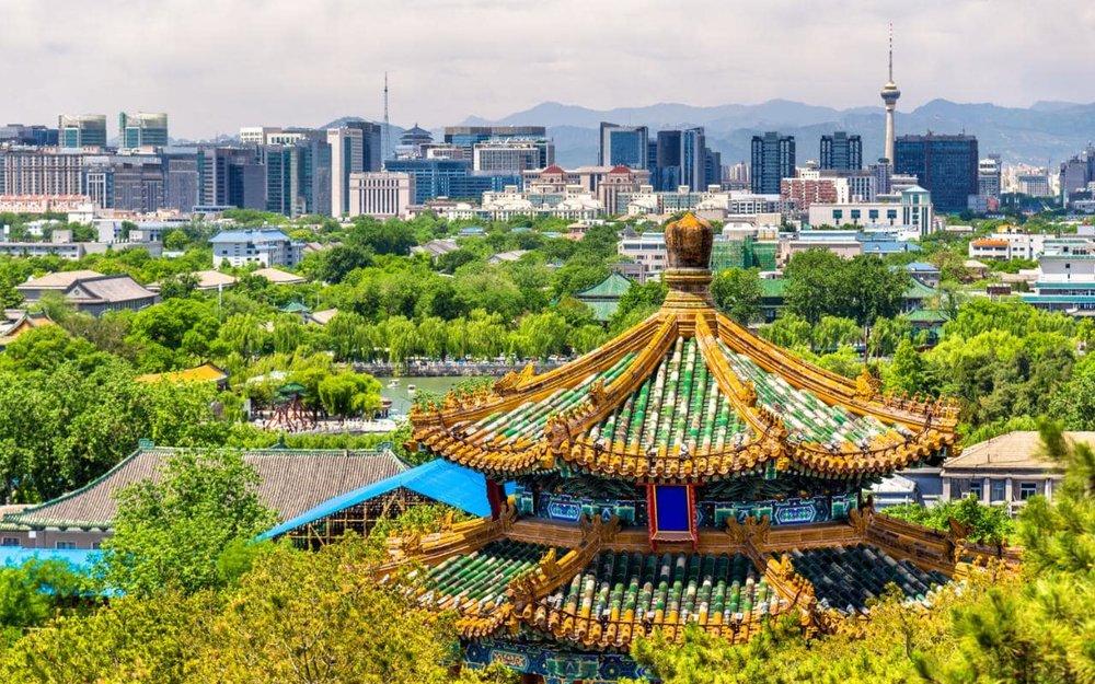 Beijing lead-xlarge.jpg