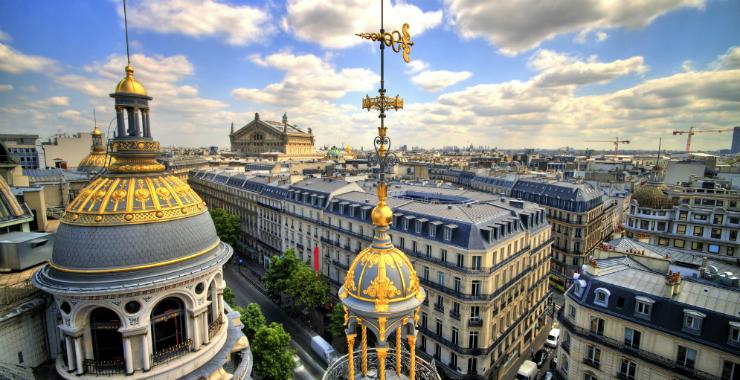 Dossier-Paris-Patrimoine-_-780x340-_-©-Fotolia.jpg