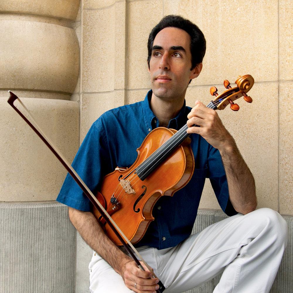 Daniel Rubenstein viola.jpeg