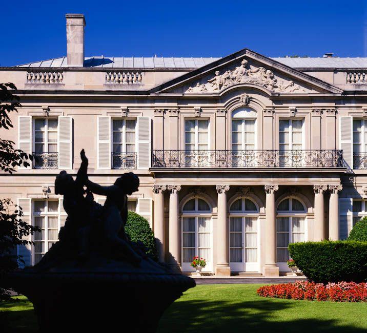 Belgian Ambassador's Residence.jpg