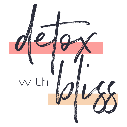 Detox With Bliss