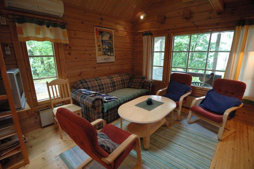 lomamkki-lahukka---holiday-cottage-lahukka_3449696137_o.jpg
