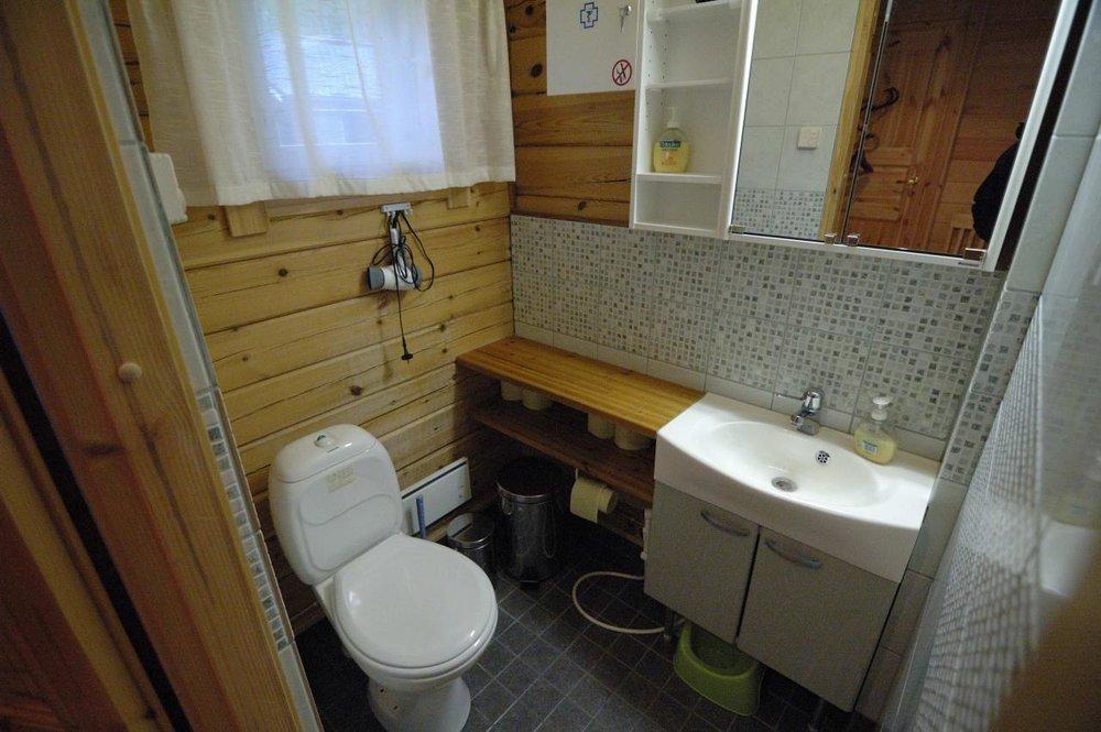 huvila-kanttarelli---villa-kanttarelli_3449337905_o.jpg