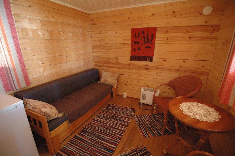 huvila-kanttarelli---villa-kanttarelli_3450153140_o.jpg