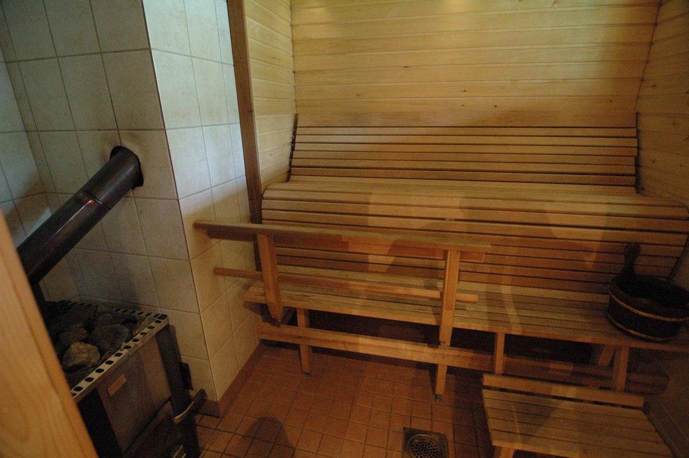 huvila-kanttarelli---villa-kanttarelli_3450153510_o.jpg