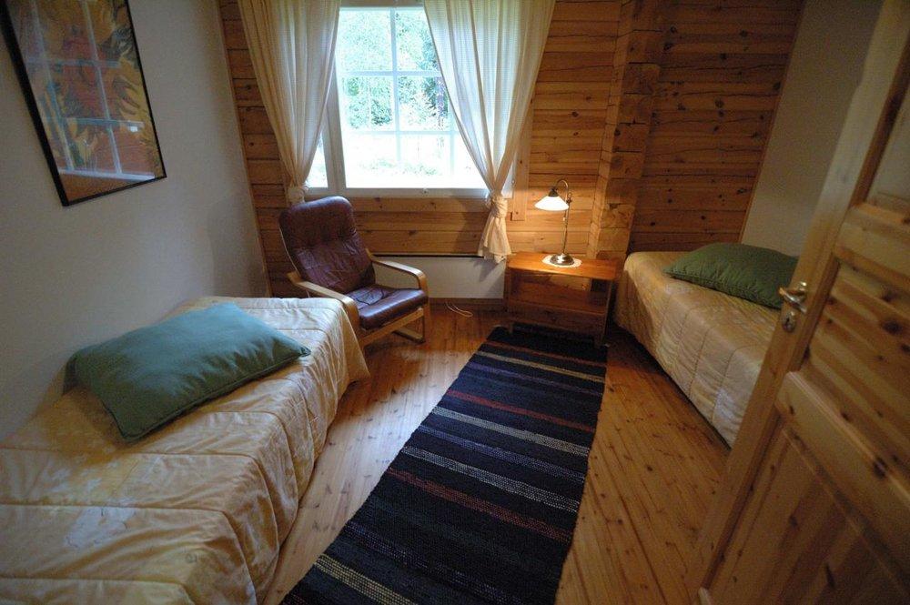 huvila-kanttarelli---villa-kanttarelli_3450154262_o.jpg
