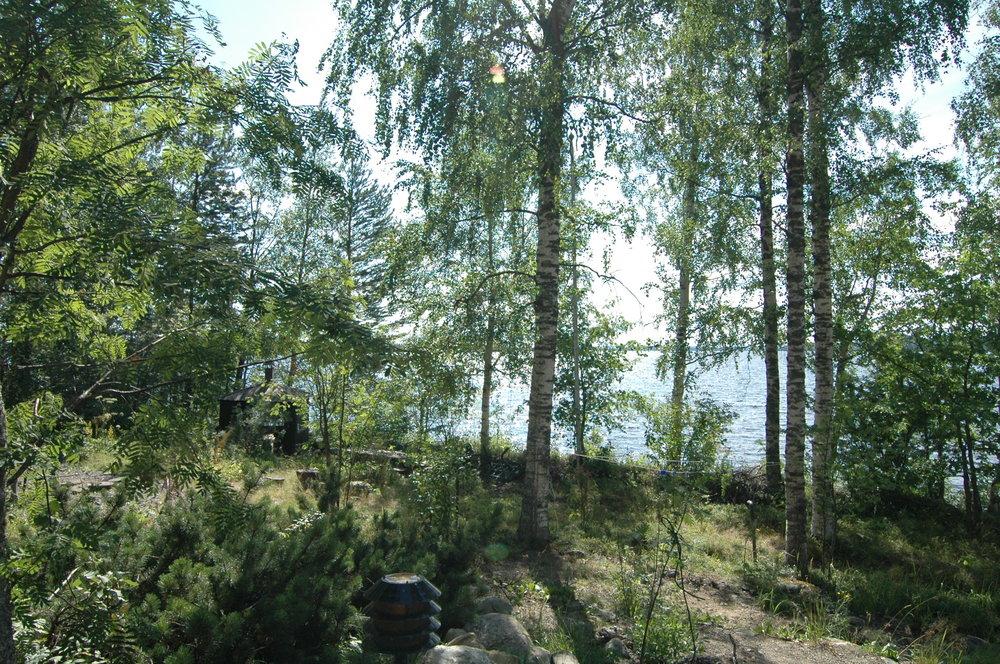 lomahuvila-rantapirtti_7020520521_o.jpg