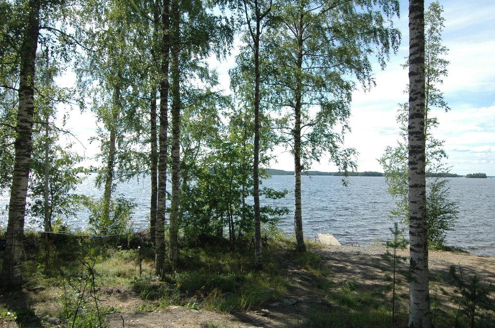 lomahuvila-rantapirtti_7020521599_o.jpg