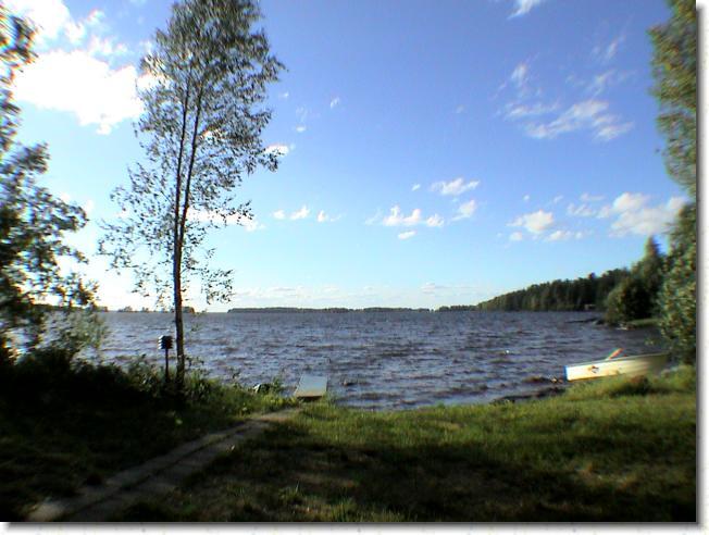 lahukka---sirnihta---lomamkki--holiday-villa_2077370787_o.jpg