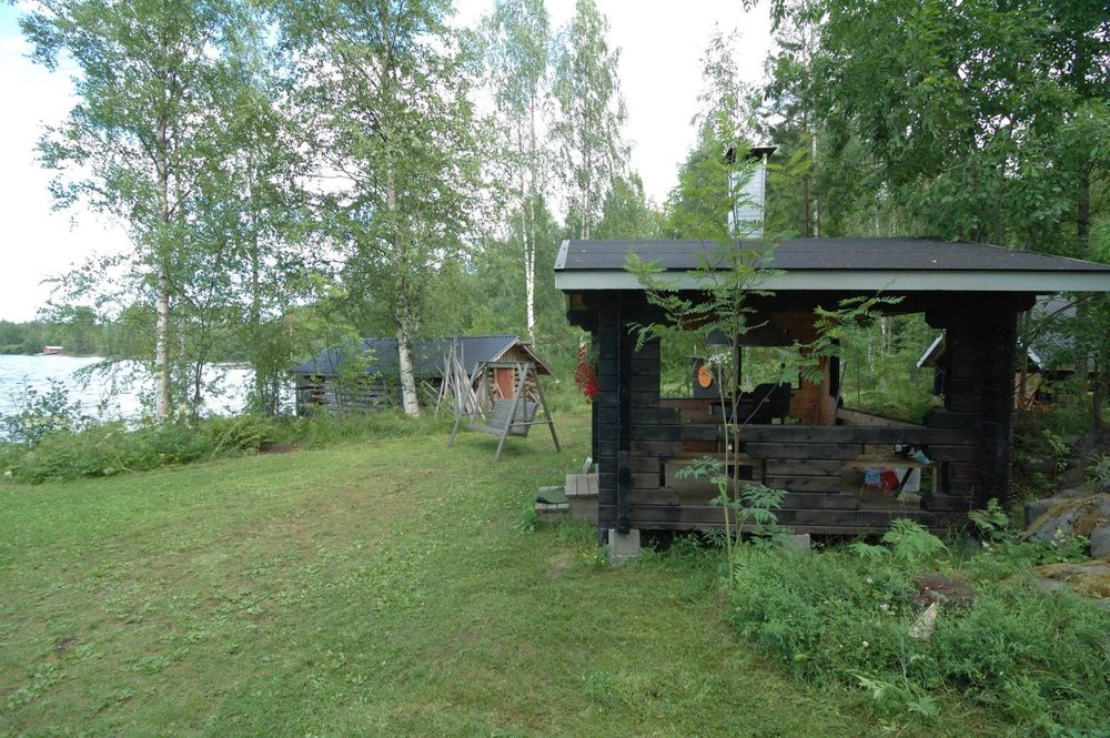 lomamkki-niemi---holiday-cottage-niemi_3449146355_o.jpg