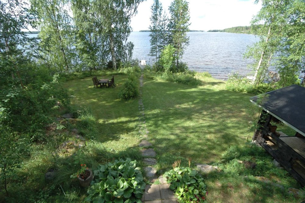 lomamkki-niemi---holiday-cottage-niemi_3449146643_o.jpg