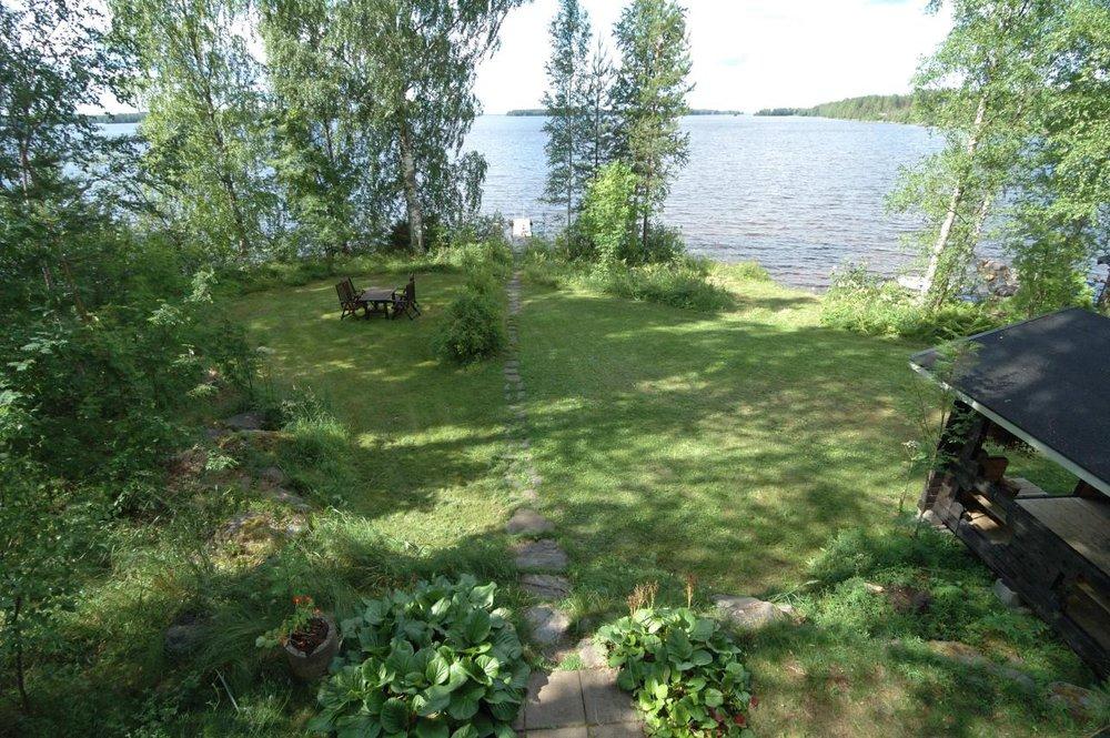 lomamkki-niemi---holiday-cottage-niemi_3449146643_o.jpg