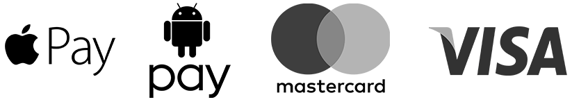 Payment types Black copy.png