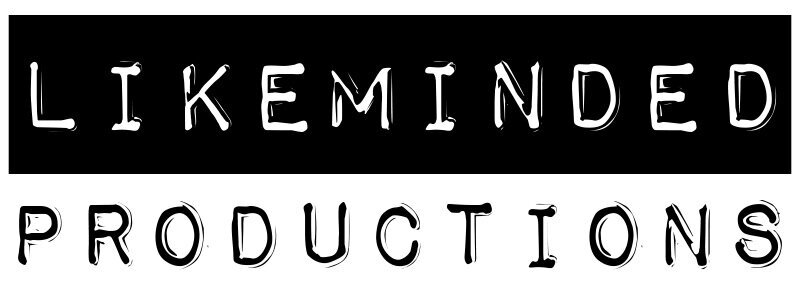 Likeminded Productions