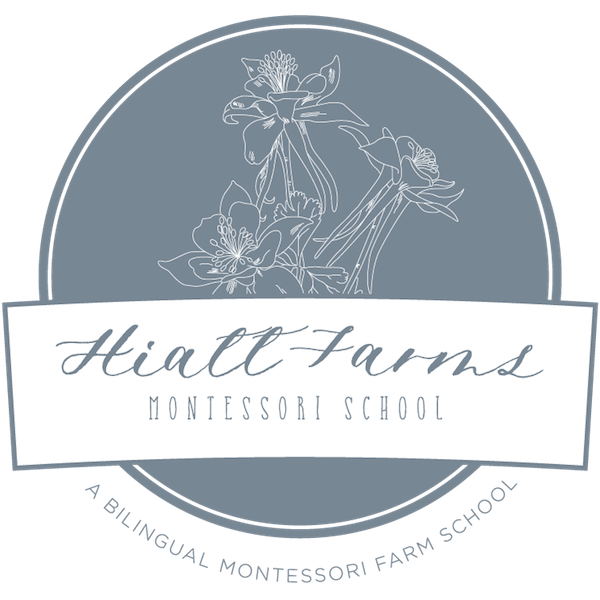 Hiatt Farms Montessori
