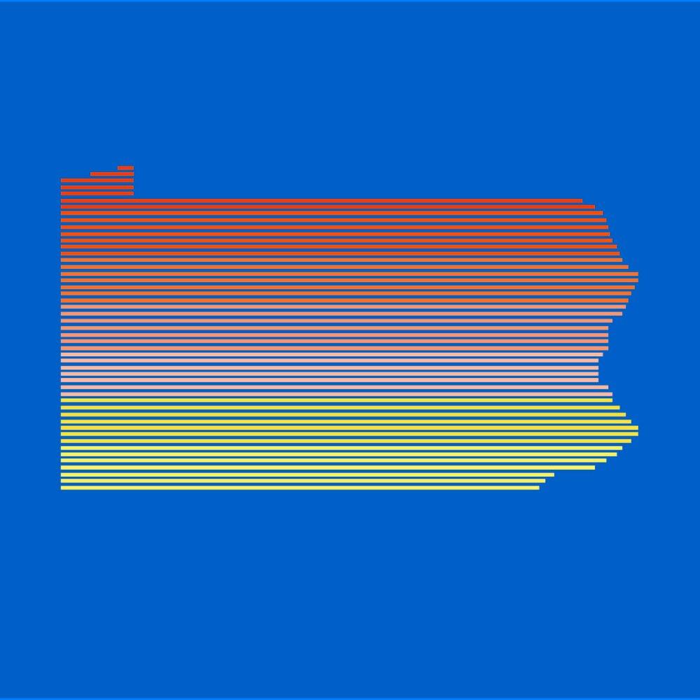 PA-lines-colors-good.jpg