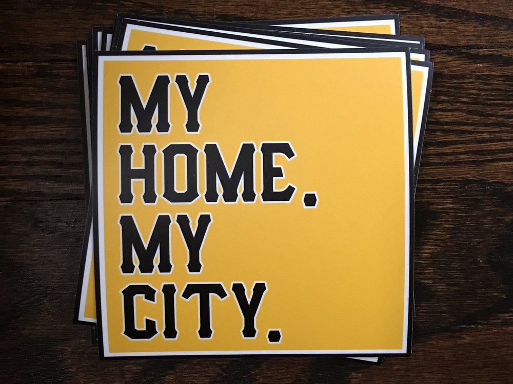 My_Home-1.jpg
