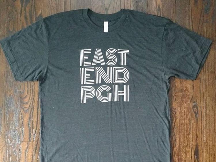 East_End_1.jpg