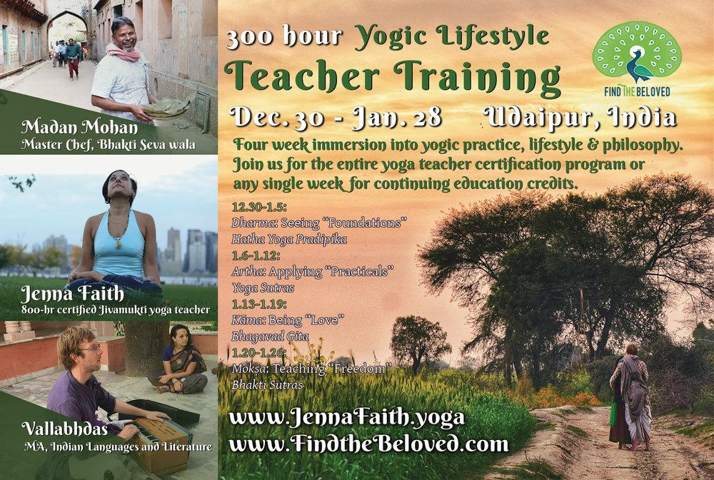 Teacher Training 1.jpg