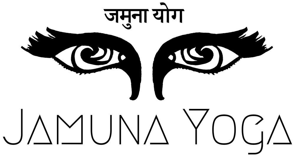 Jamuna Yoga logo.jpg