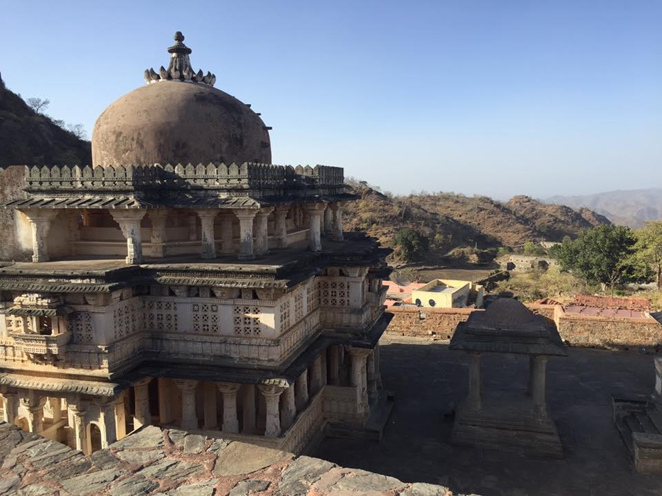 Kumbhalgarh Ish.jpg