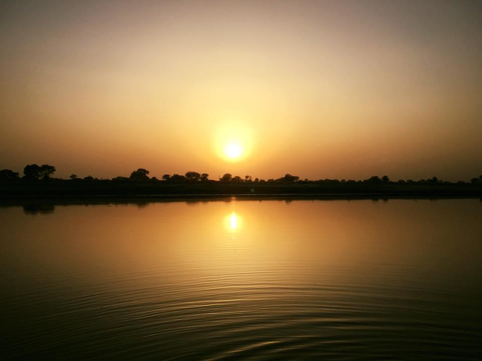 yamuna sunset.jpg
