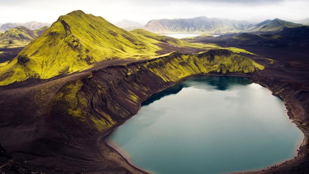 Volcanic-lake-in-Iceland.jpg