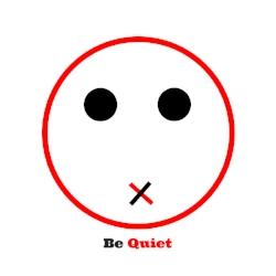 BE QUIET-2.jpg