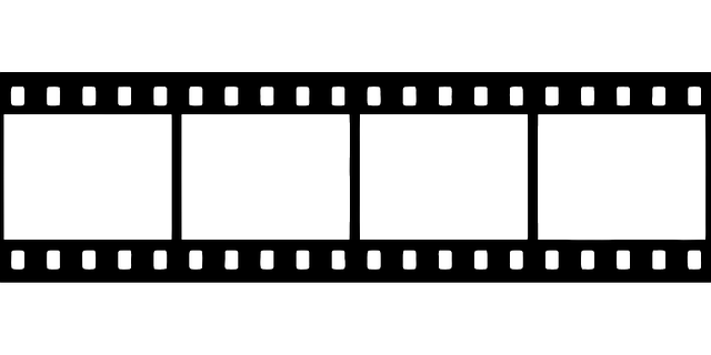 filmstripe-160520_640.png
