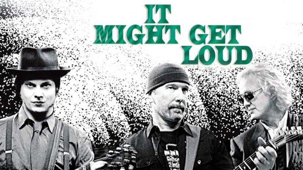 it-might-get-loud.jpg