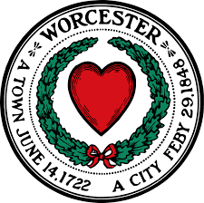 worc city logo.png