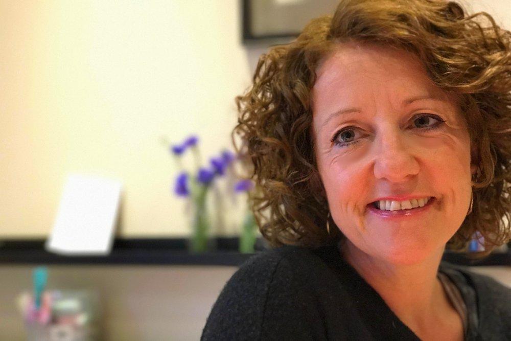 Sarah Weston - Child and Family Mental Health Practioner Thame.jpg