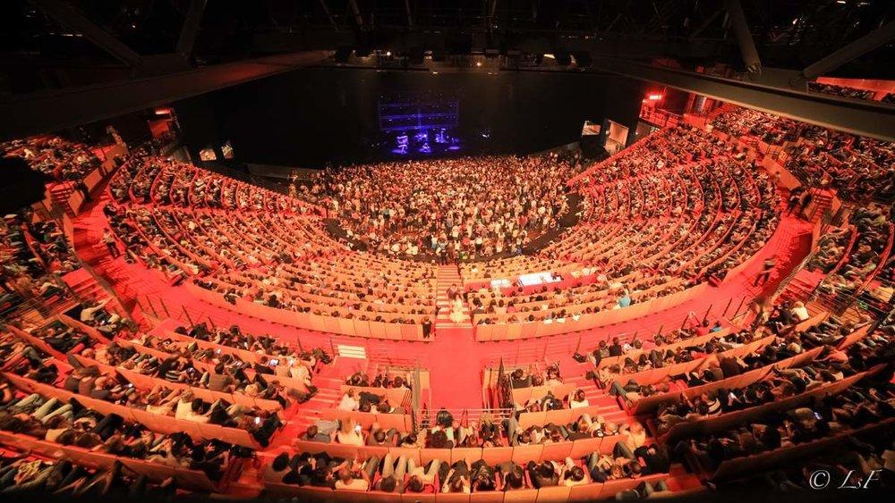 concert_amphithéâtre_3000_lyon_asaf avidan.jpg