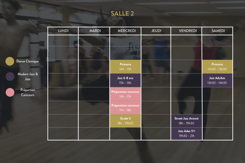 Planning Salle 2.png
