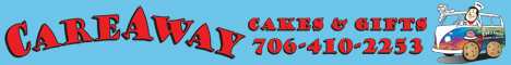 careaway468x60.jpg