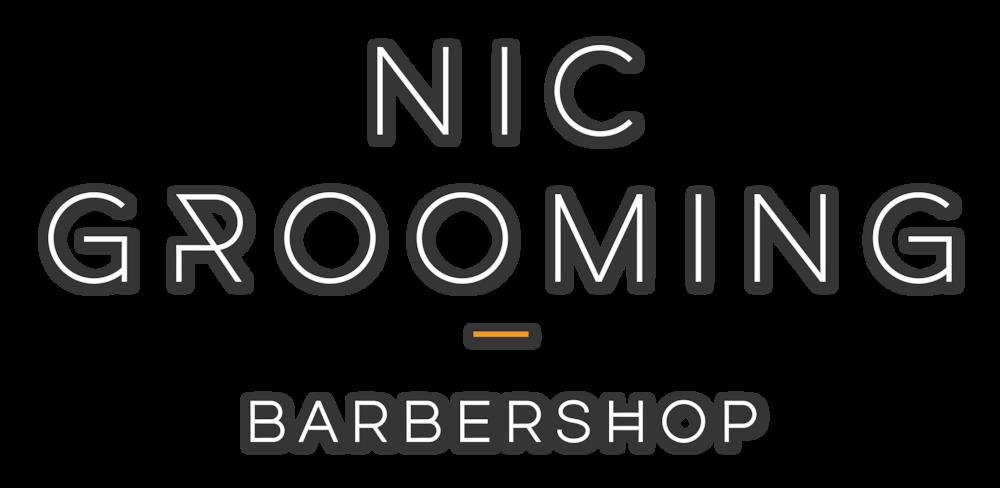 nic_grooming_barbershop.png