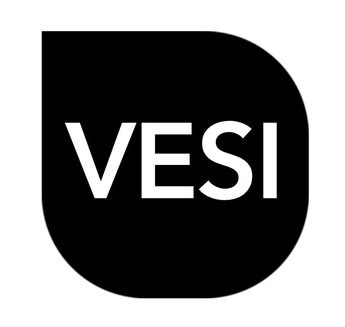 VESI bottle
