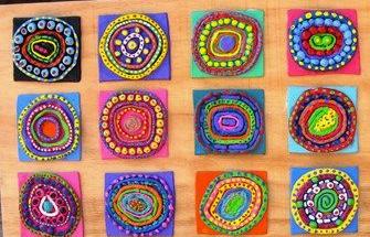 Kandinsky Tiles.jpg