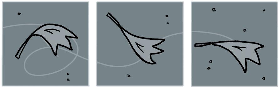 4.91_TN_v3.png