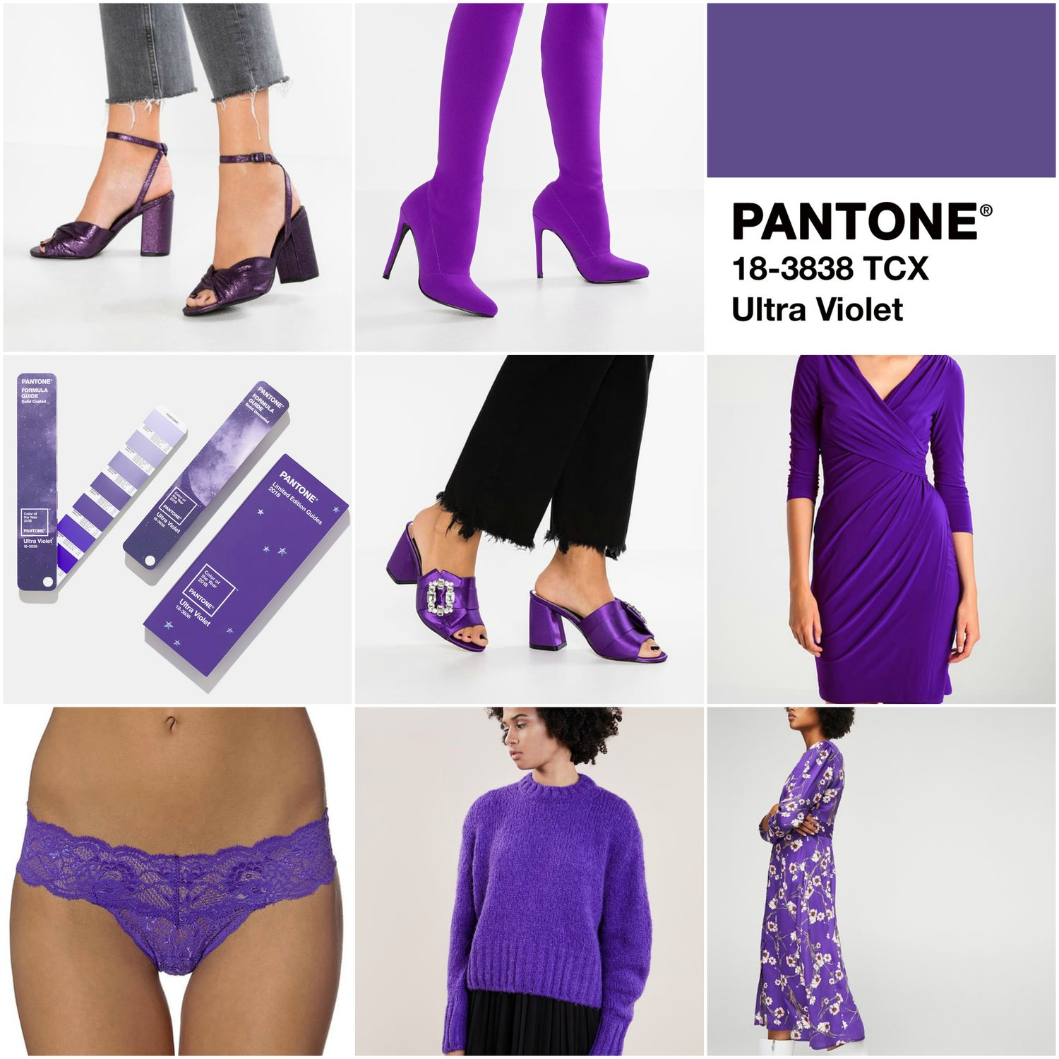 8efa1cff12208 7 Picks of Ultra Violet: Pantone's Color of the Year 2018 — Rhoyally Chic