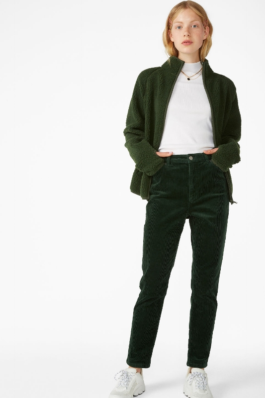 Image from monki.com