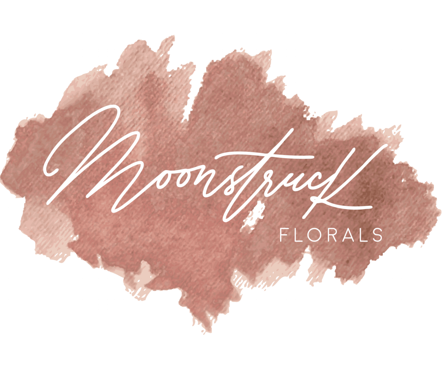 Tallahassee + Thomasville Florist | Moonstruck Florals – Event + Wedding Flowers