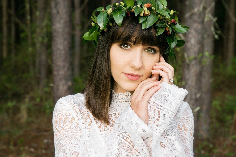 florists_tallahassee_moonstruck_florals_flower_crown.jpg